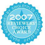 Reviewers' Choice Award